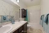 15512 81st Avenue Ct - Photo 25