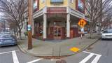 668 Lane Street - Photo 17