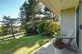 15310 Sunwood Boulevard - Photo 17