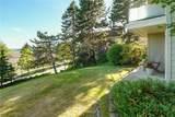 15310 Sunwood Boulevard - Photo 19