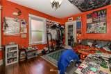 1706 Cedar Street - Photo 16