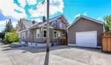 1706 Cedar Street - Photo 20