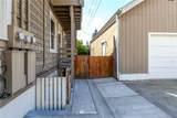1706 Cedar Street - Photo 22