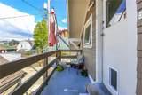 1706 Cedar Street - Photo 27