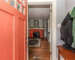 1706 Cedar Street - Photo 6