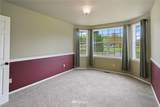 5655 Anderson Hill Road - Photo 22