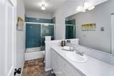 5655 Anderson Hill Road - Photo 23