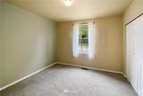5655 Anderson Hill Road - Photo 24