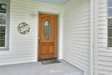 5655 Anderson Hill Road - Photo 10