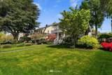 921 Grand Avenue - Photo 24