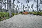 9999 Cape Elizabeth Road - Photo 21