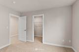 19821 75th Avenue - Photo 31