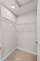 19821 75th Avenue - Photo 32