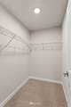 19821 75th Avenue - Photo 37