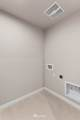 19821 75th Avenue - Photo 38