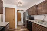 12410 129th Avenue - Photo 6