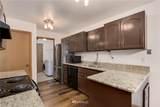 12410 129th Avenue - Photo 7