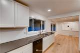4907 Wilmington Avenue - Photo 11