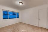 4907 Wilmington Avenue - Photo 14