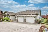18512 Hawksview Drive - Photo 4