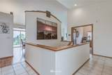 18512 Hawksview Drive - Photo 8