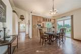 18512 Hawksview Drive - Photo 9