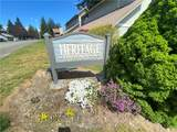 34034 1st Way - Photo 1
