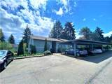 34034 1st Way - Photo 2