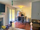 34034 1st Way - Photo 13