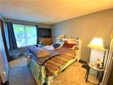 34034 1st Way - Photo 15