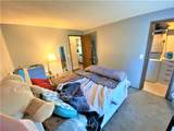 34034 1st Way - Photo 16