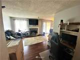 34034 1st Way - Photo 6