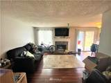 34034 1st Way - Photo 7