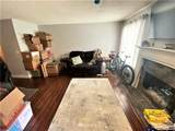 34034 1st Way - Photo 9