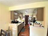 34034 1st Way - Photo 10