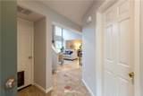 3023 17th Avenue Ct - Photo 3