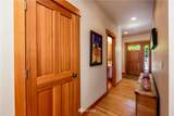 475 Perry Place - Photo 15