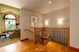 475 Perry Place - Photo 17