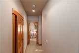 475 Perry Place - Photo 18