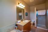 475 Perry Place - Photo 23