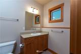 475 Perry Place - Photo 25