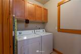 475 Perry Place - Photo 27