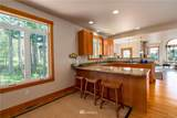 475 Perry Place - Photo 4