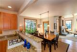 475 Perry Place - Photo 8