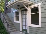 719 Garden Street - Photo 5