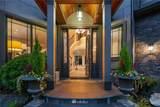 7739 Bagley Avenue - Photo 2