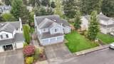 5429 Highland Drive - Photo 28