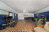 1710 390th St - Photo 24