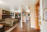 8703 146th Street Ct - Photo 4