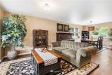 8703 146th Street Ct - Photo 6